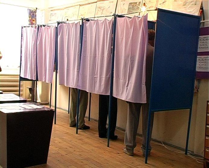 Semnale de alarma in Sectorul 6! Posibile fraude la vot!