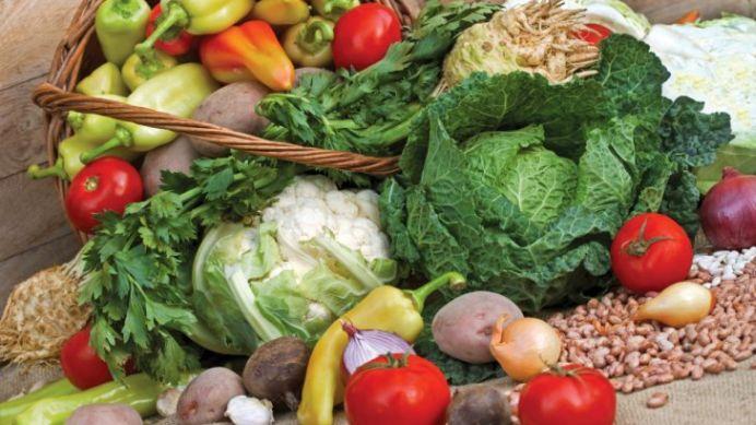 Bacteria UCIGASA acapareaza Romania! Controale GENERALE, la TOATE alimentele, intr-un nou judet!