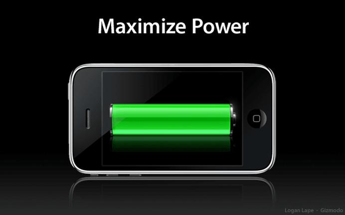 A fost testat si functioneaza! Cum sa prelungesti SEMNIFICATIV bateria telefonului!