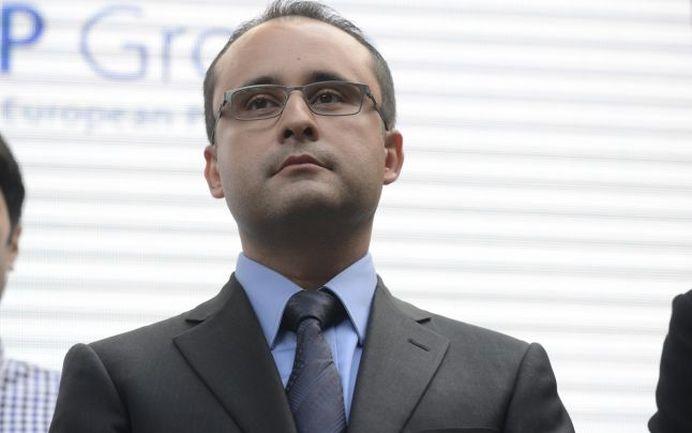 ADMINISTRAȚIA PSD A IROSIT CEL PUȚIN 132 DE MILIOANE DE LEI DIN BANII EUROPENI, IN BUCURESTI