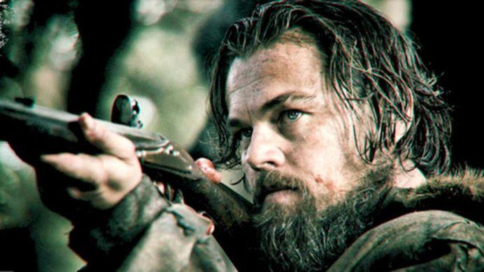 """VIDEO – Filmul """"The Revenant"""" ESTE PLAGIAT! Scandal URIAS la Hollywood pentru Oscaruri!"""