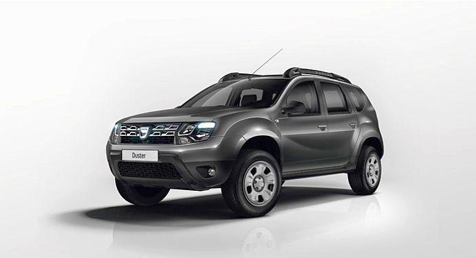 Anunt OFICIAL al companiei! Proprietarii de Dacia sunt cheamati DE URGENTA in service!