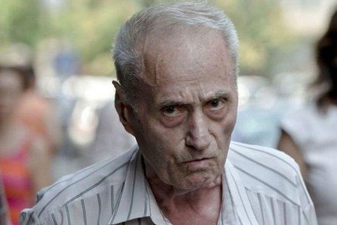 20 de ani de INCHISOARE CU EXECUTARE pentru crime impotriva umanitatii! Sentinta finala in dosarul tortionarului Visinescu!