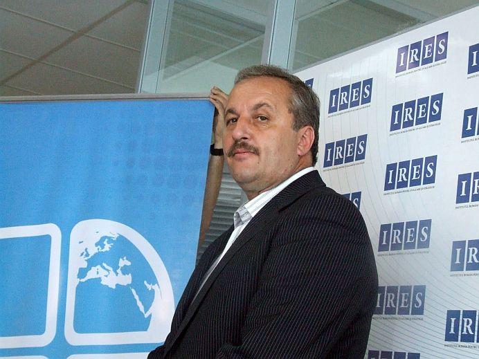 Vicepremierul Romaniei anunta REFORMAREA din temelii a ADMINISTRATIEI! Ce se intampla cu angajatii?