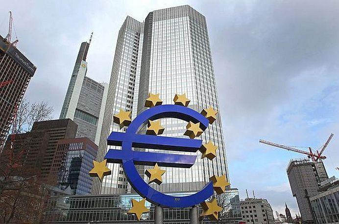 Decizia ISTORICA in Uniunea Europeana! Toate statele membre SUNT AFECTATE!