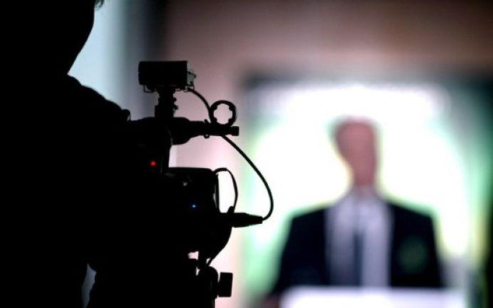 Una dintre cele mai mari televiziuni din Romania este PRACTIC IN FALIMENT!