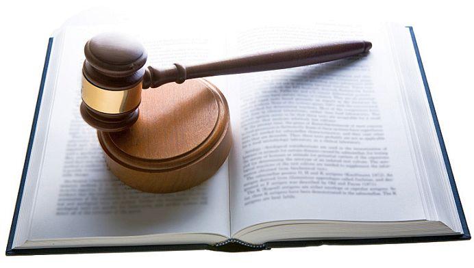 Schimbari CONTROVERSATE in Codul Penal! Parlamentarii iar se vor DEASUPRA LEGII!