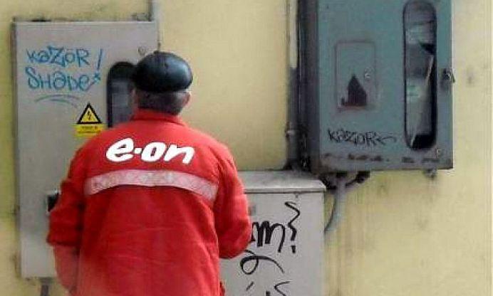 OBLIGATORIU: Toti romanii TREBUIE sa-si monteze senzori de gaz in casa sau RAMAN FARA GAZ!