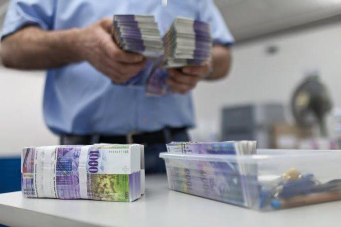 Fost ministru de finanțe: Foarte multi bani pleaca din Romania si nimeni nu face nimic pentru a-i pastra!