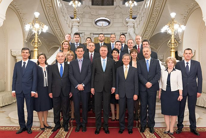 Decizie de ULTIMA ORA a Guvernului: Ordonanta de urgenta pentru TOTI ROMANII cu venituri mici!