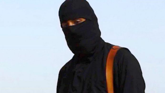 VIDEO – Inregistrarea care a FACUT SA INGHETE sangele europenilor! Statul Islamic a anuntat URMATOARELE TINTE!