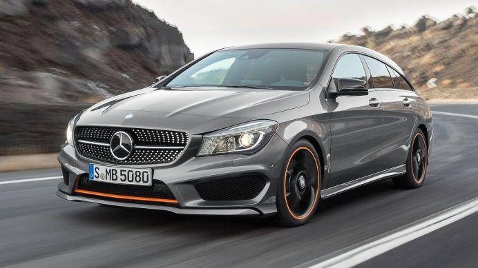 Mercedes-Benz face un anunt TRIST pentru economia Romaniei!