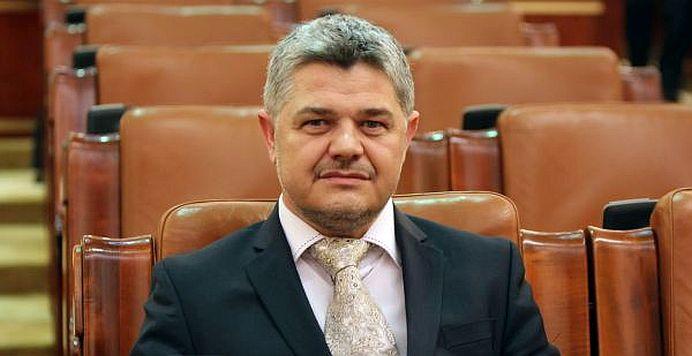 Deputat in Parlamentul Romaniei: Cine ne omoara CU ADEVARAT copii, VACCINUL DTP sau E.coli?!
