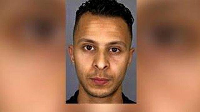 ATENTATELE din Bruxelles: S-au RAZBUNAT islamistii musulmani pe arestarea lui Salah Abdeslam?