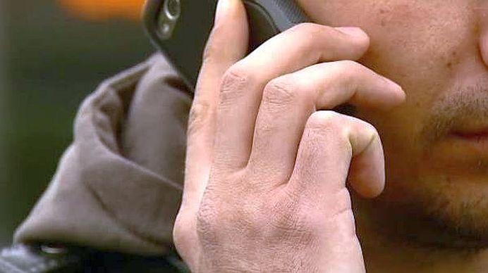 Toti romanii care in telefoane cartele prepay sunt OBLIGATI sa faca asta! Anunt de ultima ora al ministrului comunicatiilor!