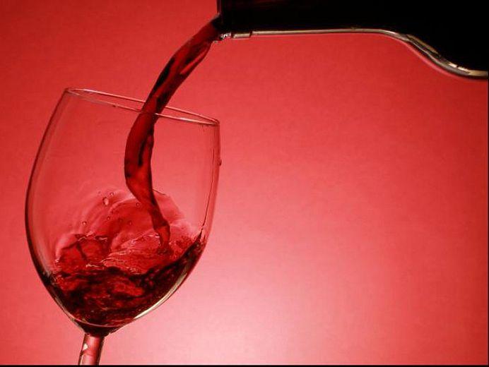 Lecții despre istorie si cultura vinului pentru elevii de la clasele primare!