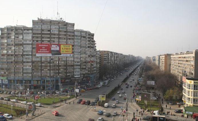 Se inghesuie sa conduca Sectorul 6 din Bucuresti la fel cum s-au inghesuit sa-si ASCUNDA averile in Panama!