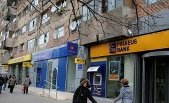 Top 5 banci din Romania care TE FURA pe fata: Scoti mai PUTINI bani decat depui!