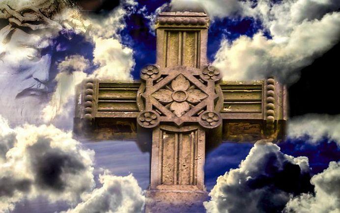 Cel mai mare secret al Bisericii a fost ASCUNS vreme de 2000 de ani! Crestinii L-AU SCOS din Biblie!