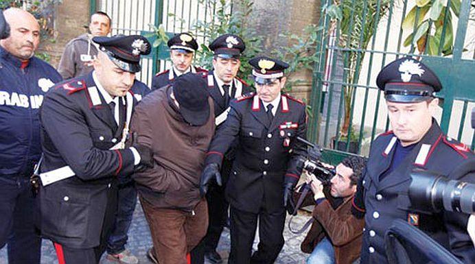 Liderul luptei ANTIMAFIA din Italia: Romania a devenit TINTA PRINCIPALA pentru Camorra!