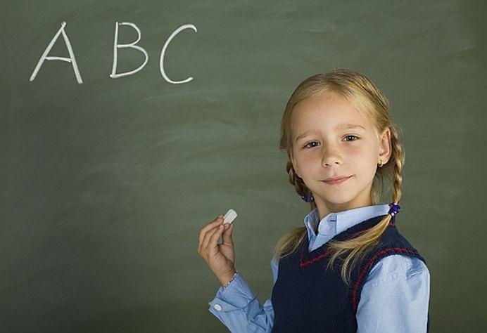 Studiile confirma: Romania este tara copiilor SUPRADOTATI! 1 din 4 copii romani are IQ-ul peste 130!