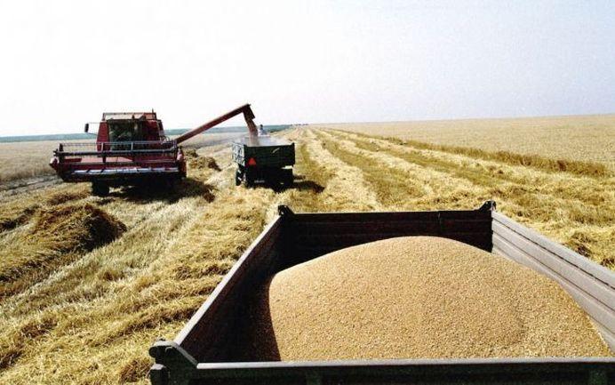Se schimba legea special pentru ca strainii sa nu mai cumpere atatea terenuri in Romania!