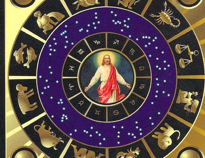 Tu ce apostol esti? Vezi ZODIILE celor 12 apostoli ai lui Iisus si trasaturile de caracter ale fiecaruia!