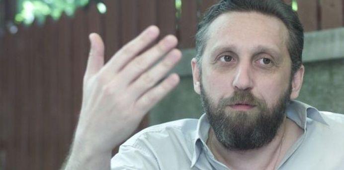 Marian Munteanu este NOUL CANDIDAT PNL la Primaria Capitalei!