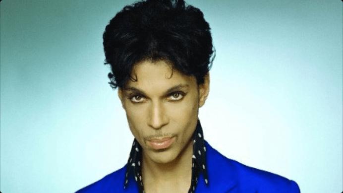 S-a aflat MOTIVUL ADEVARAT al mortii cantaretului Prince!