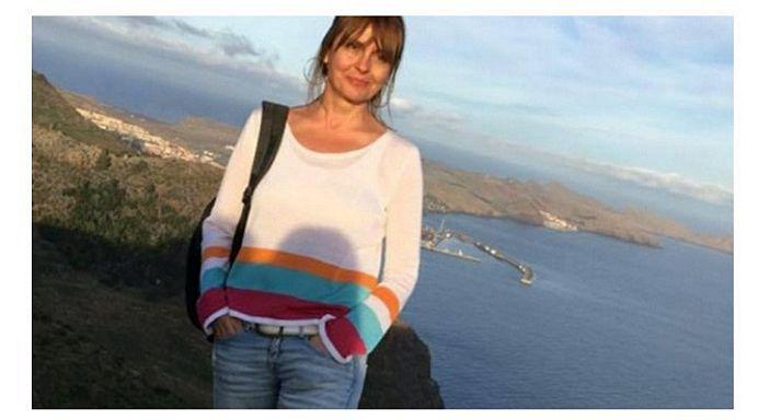 Romanca RANITA GRAV in ATENTATELE din Bruxelles este UMILITA de seful de la serviciu!