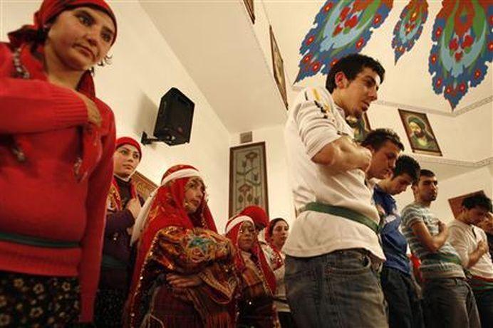 Mare atentie daca mergeti in vacanta in Turcia! Tara devine DICTATURA RELIGIOASA!