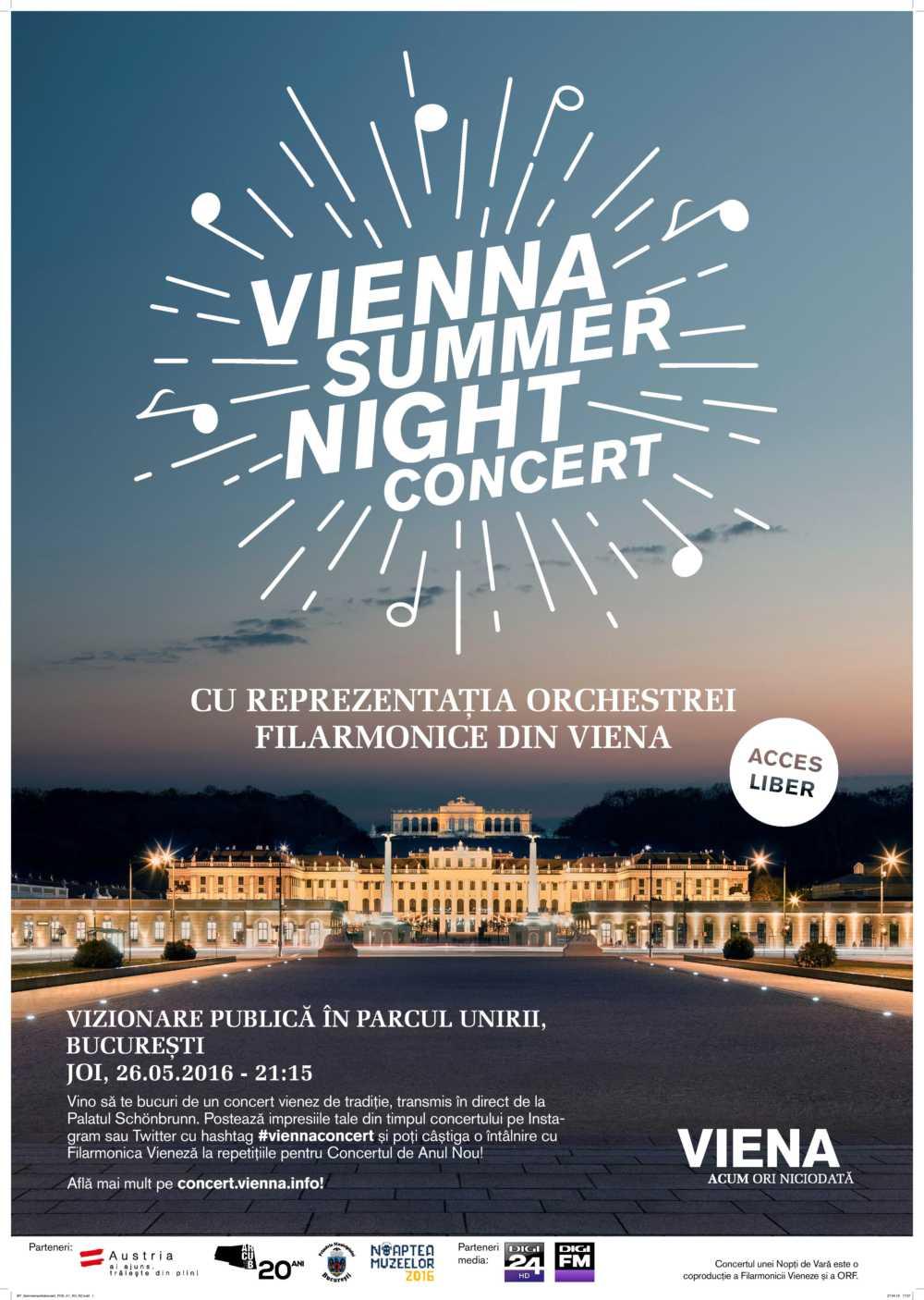 Concert Viena_Keyvisual2016_mandatory 1000