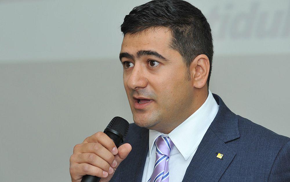 Dan Cristian Popescu a depus PLANGERE PENALA la DNA imporiva primarului interimar al Sectorului 2 pentru MITA ELECTORALA!