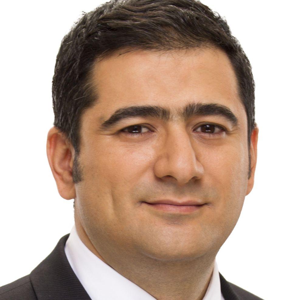 Ce solutii are candidatul Dan Cristian Popescu la PROBLEMELE REALE ale cetatenilor din Sectorul 2!