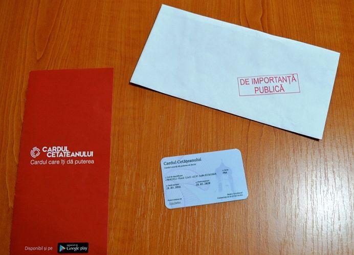 PSD duce MITA ELECTORALA la un alt nivel: Cardul Cetateanului, cu excursii gratuite si servicii medicale decontate de partid!