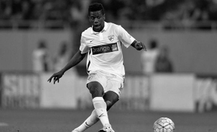 Familia lui Patrik Ekeng IESE LA ATAC! Declaratii UIMITOARE facute de rudele fotbalistului!