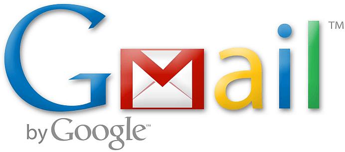 Avertisment pentru toti romanii care au conturi pe Gmail sau Yahoo! Schimbati URGENT parola!