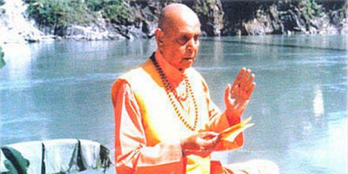 Celebru profet indian: Un roman din Bucovina va SALVA LUMEA! Romania va ajunge o MARE PUTERE!