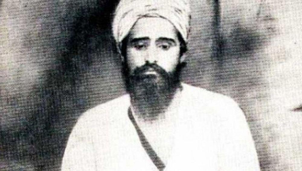 Profetul indian Sundar Singh, in 1920: România are o misiune Dumnezeiască, va fi un veritabil model de urmat întregii umanităţi!