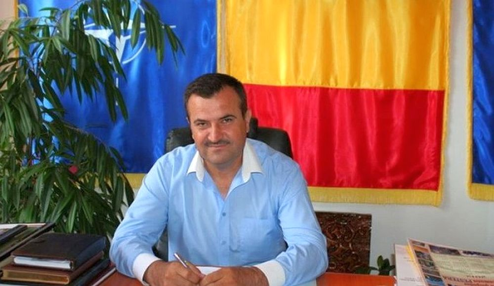 Pasare RARA in Romania! Dupa ce a transformat o comuna saraca intr-o PERLA invidiata de toti, A FOST ALES PRIMAR intr-un oras insemnat al tarii!