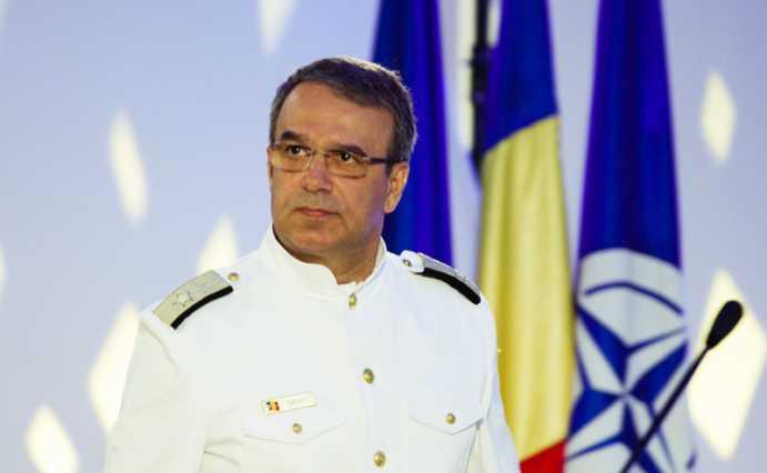 PLANGERE PENALA! Candidatul PNL la primaria Constantei a reclamat la politie manevre politice murdare!