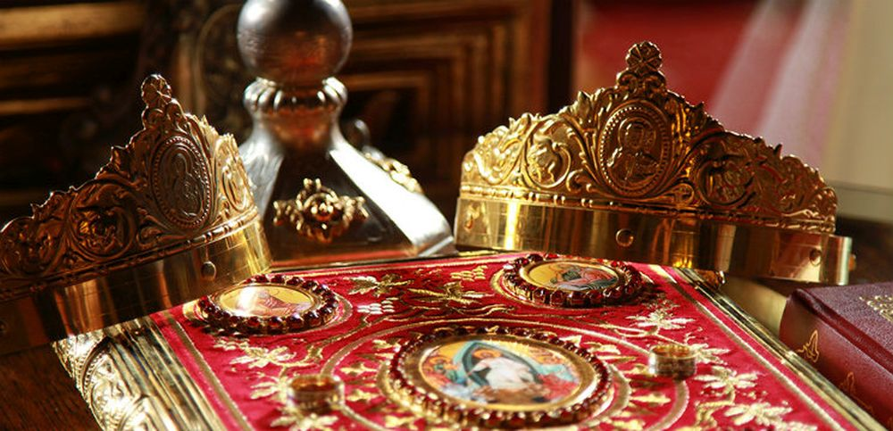 Biserica Ortodoxa se CUTREMURA din temelii: O serie intreaga de casatorii INTERZISE OFICIAL!