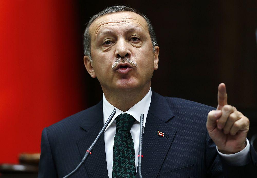 Erdogan CERE Romaniei sa inchida 11 scoli si universitati! Acuzatii de PROPAGANDA ISLAMISTA!
