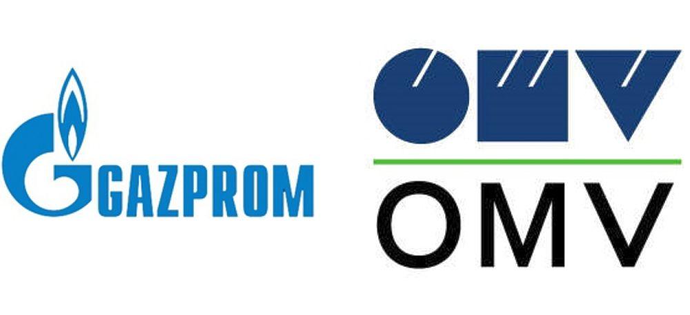 Rușii, petrolul și spionii. Agenții OMV penetrează serviciile românești
