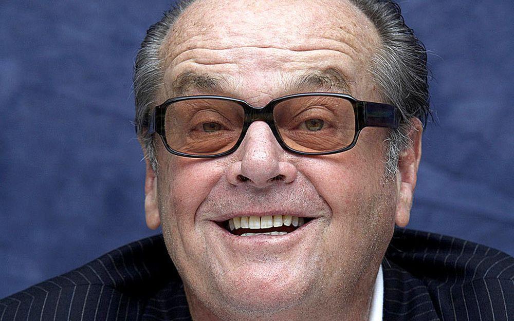 Actorul Jack Nicholson isi cumpara hotel de lux la Marea Neagra, pe litoralul romanesc!