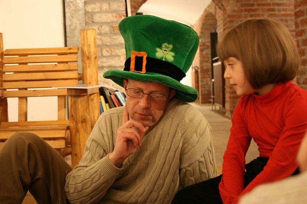 Magicianul Marian Ralea DAT IN JUDECATA dintr-un motiv rusinos!