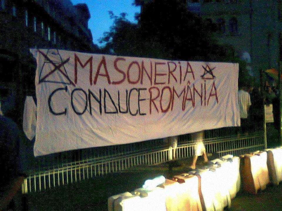 L-a trimis pe Dan Voiculescu la INCHISOARE si acum pleaca la VANATOARE DE MASONI! Scrisoare deschisa a judecatoarei Camelia Bogdan!