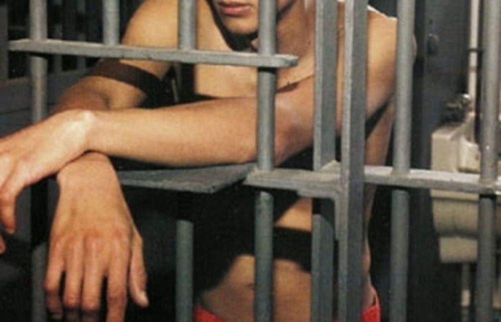 Scene de RAZBOI in penitenciarele din Romania! Detinutii din toata tara SE REVOLTA!