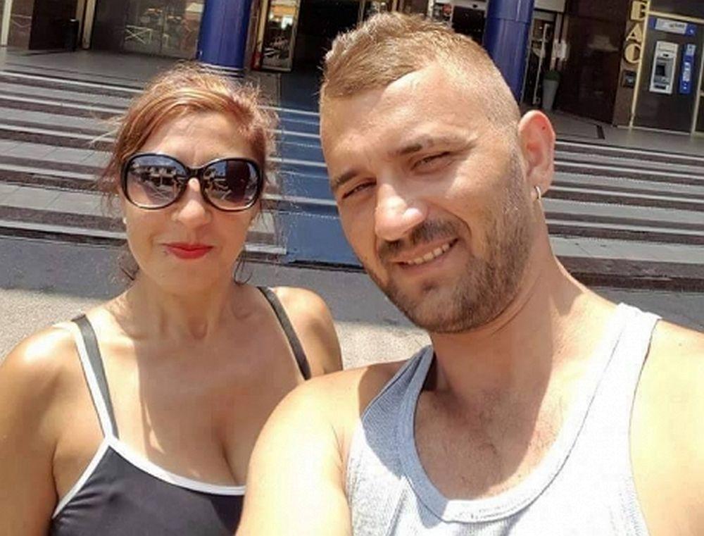 Inca doi romani DATI DISPARUTI dupa atacul terorist din Nisa! Familiile sunt DISPERATE!