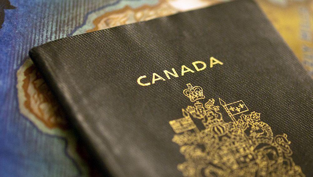 Este oficial! Orice roman poate merge in Canada FARA VIZA!